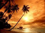 beach052