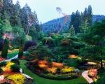 butchart-gardens-1280-1024-4535