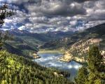 lake-san-cristobal-1280-1024-4648