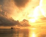 sunset-1280-1024-4635